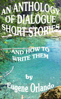 dialogue_cover_thumb